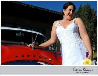 Anjolique Plus Size Bride Courtesy of Sierra Blanco Photography 